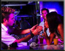 Learn bartending at our Phoenix Bartending School